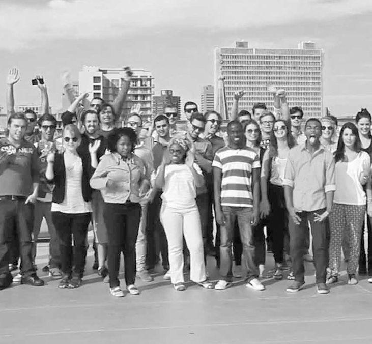 hellocomputer digital agency team
