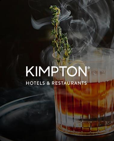 kimpton hotels and restaurants beverage