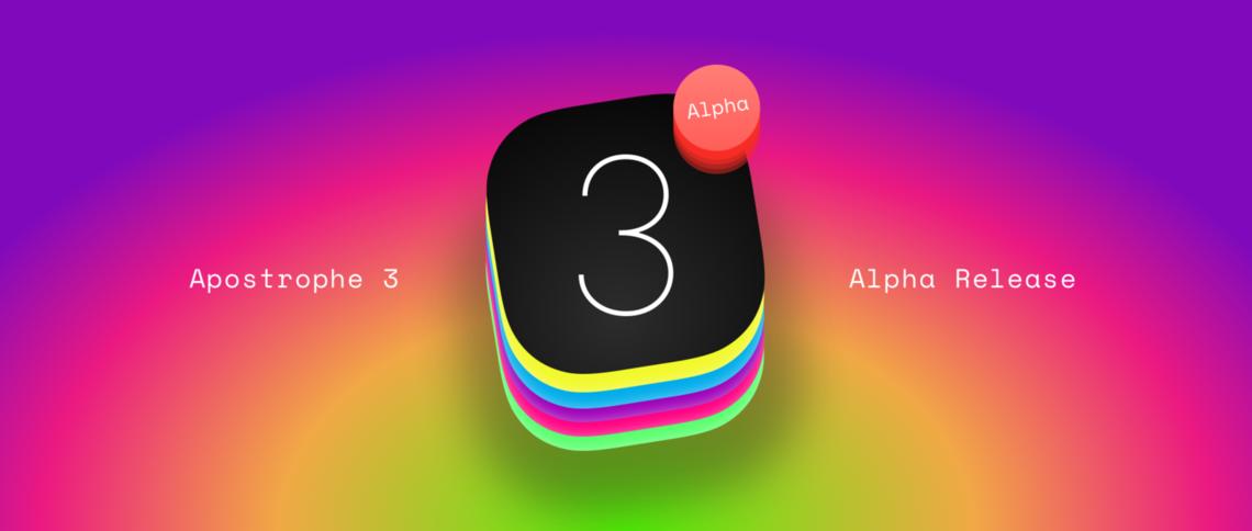 alpha banner 1