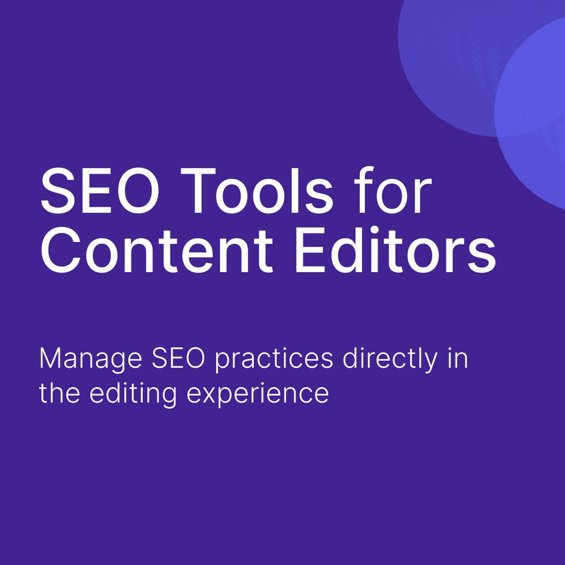 seo tools article thumbnail image